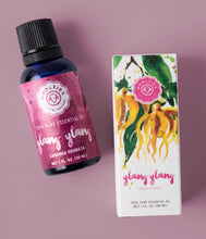 Load image into Gallery viewer, Ylang Ylang Essential Oil