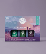 Load image into Gallery viewer, The Winter Frost Collection