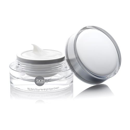My Daily Dose® for Bright Eyes Cream