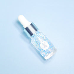 Hyaluronic Acid Serum*