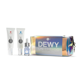 Dewy On-The-Go Set*