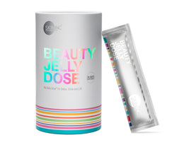 Beauty Jelly Dose*