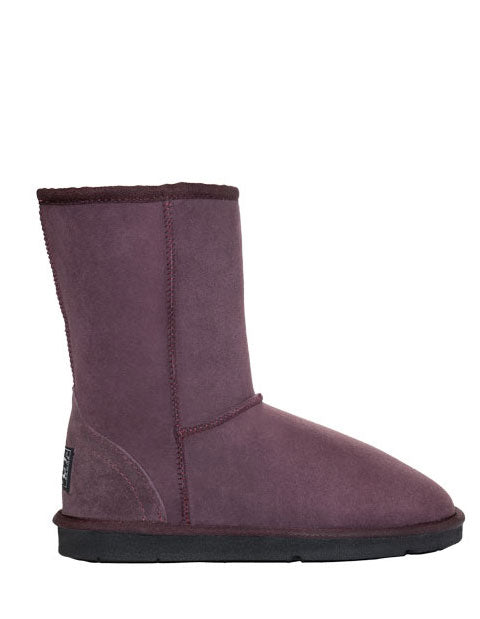 Classic Short Ugg All shades of Purple