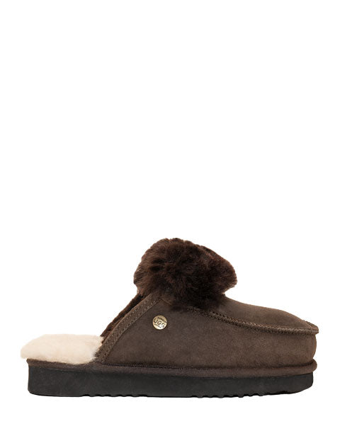 Kinsley Slippers