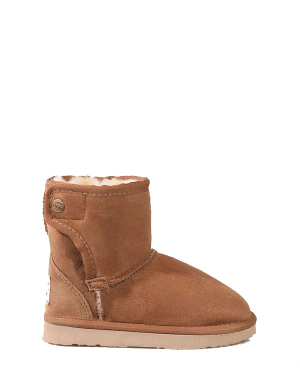 Sam Kids Uggs