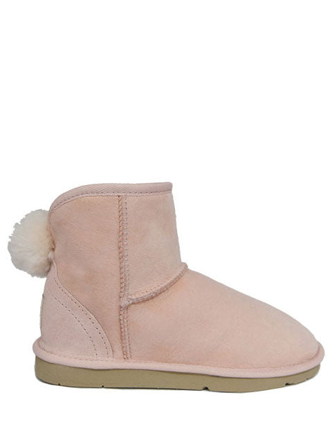 Daisy Ugg Boots