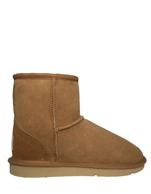Classic Ultra Short Uggs