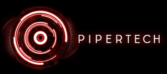 Pipertech Inc.