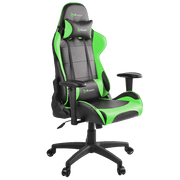 Arozzi Verona V2 Gaming Chair - Green VERONA-V2-GN general view