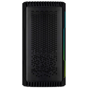 CORSAIR ONE i140 Gaming Desktop CS-9020004-NA bottom view