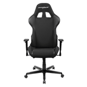 DXRacer Formula FH11/N Gaming Chair - Black