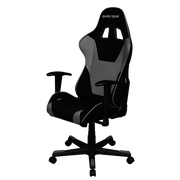 DXRacer Formula FD101/NG Gaming Chair - Grey OH/FD101/NG side view