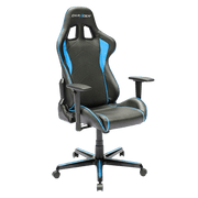 DXRacer Formula FH08/NB Gaming Chair - Blue OH/FH08/NB general view