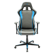 DXRacer Formula FH08/NB Gaming Chair - Blue OH/FH08/NB front view