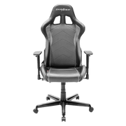 DXRacer Formula FH08/NG Gaming Chair - Grey OH/FH08/NG front view