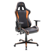 DXRacer Formula FH08/NG Gaming Chair - Grey OH/FH08/NG general view