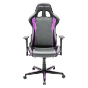 DXRacer Formula FH08/NP Gaming Chair - Pink OH/FH08/NP front view