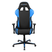 DXRacer Formula FH11/NB Gaming Chair - Blue