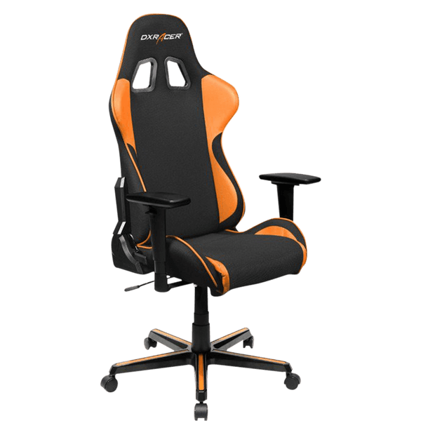 DXRacer Formula FH11/NO Gaming Chair - Orange OH/FH11/NO general view