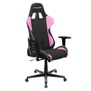 DXRacer Formula FH11/NP Gaming Chair - Pink OH/FH11/NP general view