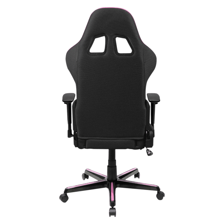 DXRacer Formula FH11/NP Gaming Chair - Pink