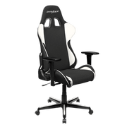 DXRacer Formula FH11/NW Gaming Chair - White OH/FH11/NW general view