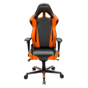 DXRacer Formula RV001/NO Gaming Chair - Orange