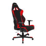DXRacer Racing RW106/NR Gaming Chair - Red OH/RW106/NR general view