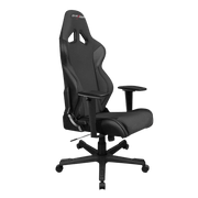 DXRacer Racing RW106/N Gaming Chair - Black OH/RW106/N general view