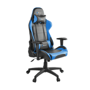 Arozzi Verona V2 Gaming Chair - Blue VERONA-V2-BL general view