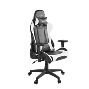 Arozzi Verona V2 Gaming Chair - White VERONA-V2-WT general view