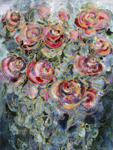 Load image into Gallery viewer, Misty Roses