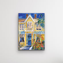 Load image into Gallery viewer, Emily Carr House