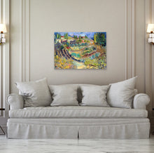 Load image into Gallery viewer, Tuscan Farm
