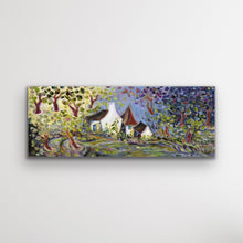 Load image into Gallery viewer, Nut Farm House