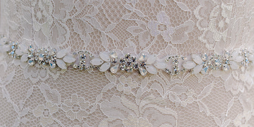 Bridal Belt BT2078