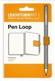 Pen Loops in Rising Sun Colors