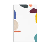 Desk Art Bundle Francis Notepad Set