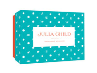Julia Childs Notecards