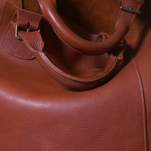 Eyato - Iwa tote - Backpack - Detail