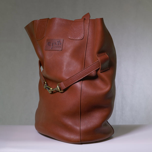 Eyato - Iwa tote - Backpack