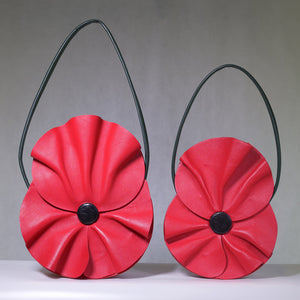 Eyato The Ronti Poppy Bag - Two sizes