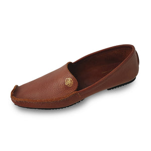 Simi Loafer