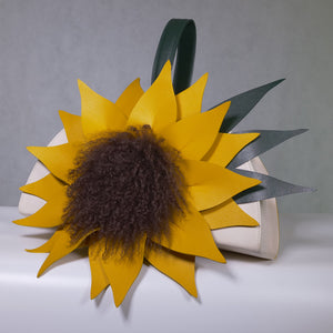 Eyato Sunflower bag - Emolleh