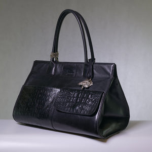 Eyato The Olori - Luxury Handbag