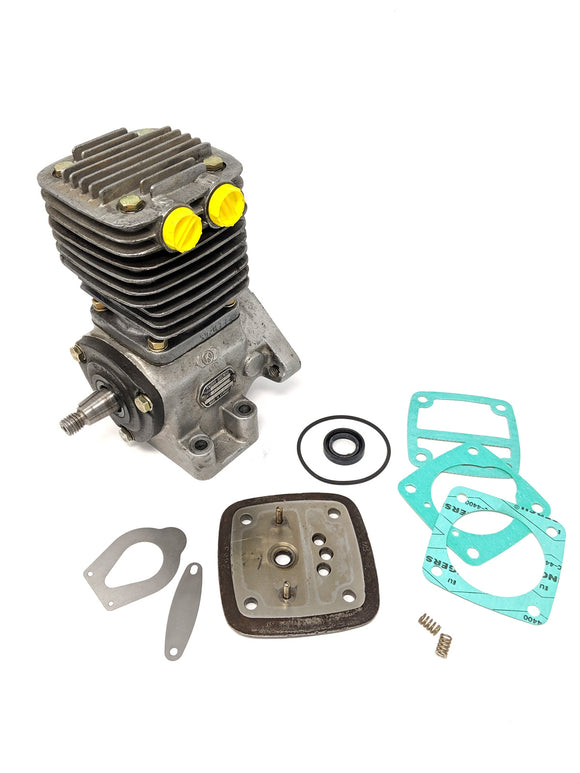 Air Compressor Repair Kit, W112/W109/W100
