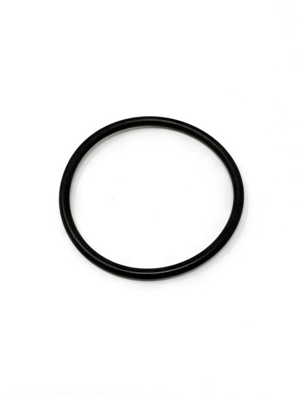 Air Compressor Seal Ring,  Oil Return 8-Cylinder  Engines : M100/M 116 and M117