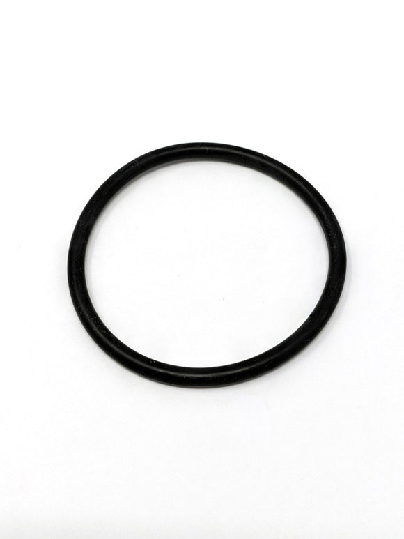 Air Compressor Seal Ring,  Oil Return 6-Cylinder Engine, W112/W109 with  M189 engine