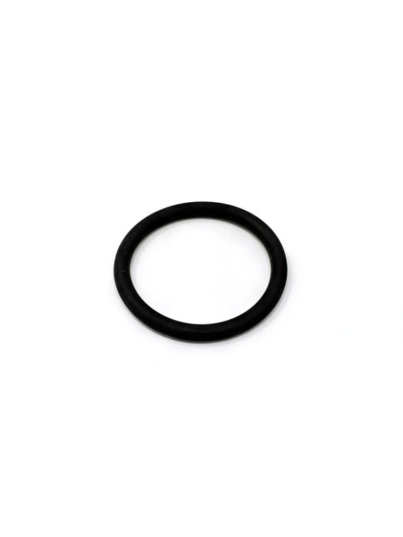 Mercedes Benz Air Compressor Seal Ring, Rear Housing  to Vickers PS pump,  M100