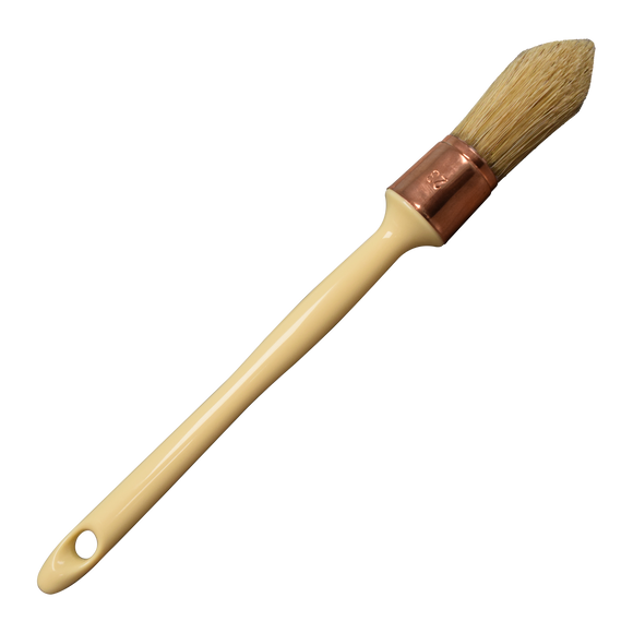 Dixie Belle French Tip Brush